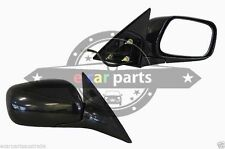 TOYOTA CAMRY CV36  09/2002 - 06/2006   RIGHT HAND SIDE DOOR MIRROR    ELECTRIC