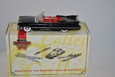 Matchbox Collectibles DYG05-M Cadillac Coupe Deville 99% Mint model in box