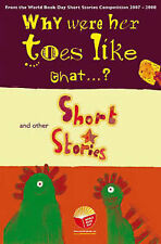 Ghost Stories Paperback Childrens Fiction Books
