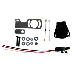 Throttle Position Sensor Kit - 4150 Holley Carbs INNOVATE MOTORSPORTS 3930