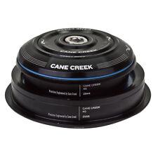 Cane Creek 40 Series Semi-Integrated Headset 1-1/8x1.5cart 40mmcrown Taper Bk