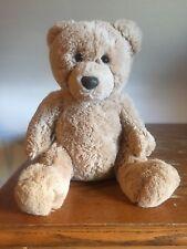 Aeropostale Soft Teddy Bear Plush Stuffed Animal