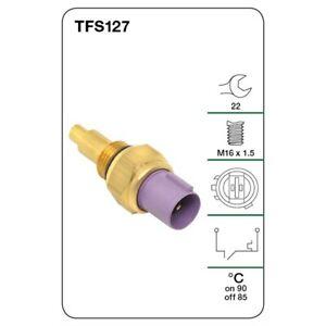 Tridon Fan switch TFS127