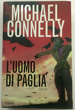 L'uomo di paglia Michael Connelly
