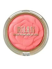Milani Rose Powder Blush Coral Cove 18ml