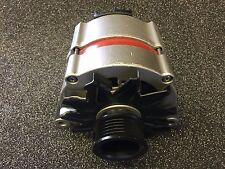 Mercedes BOSCH Alternator W201 W124 W126 88-93 Generator