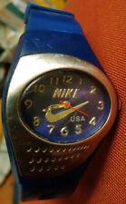 Armbanduhr Nike USA