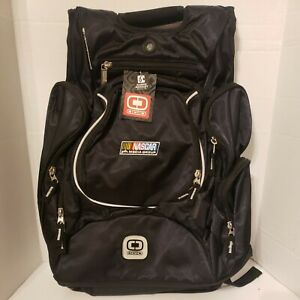 NASCAR Ogio Bounty Hunter Pack Style# 108105 -New With Tags-