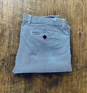 seven for all mankind casual pants