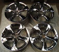 4 BMW Styling 311 Alufelgen 8Jx19 ET30 9Jx19 ET41 BMW X1 E84 6792683 6792684 TOP