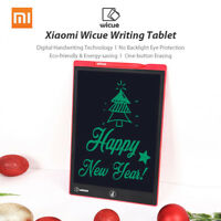 Xiaomi Wicue 12Inch LCD Writing Pad Drawing Tablet Electronic Graphic Board N8K2