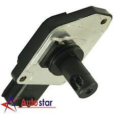 New MAF Mass Air Flow Sensor Meter For Infinti QX4 Nissan Pathfinder 22680-2J200