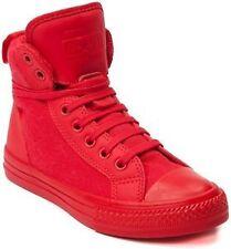 Converse Boys' Casual Shoes