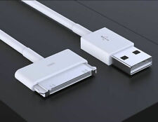 USB Sync Data Cable Charger for iPhone 4 4S 3GS 3G 30 Pins 3ft