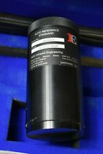 Ndc Infrared Engineering 7612317 02sa Auto Reference Standard Sapphire Mk3