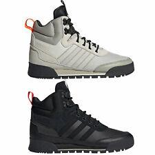 adidas Originals Baara Boot Herren-Winterschuhe Winterstiefel Winterboots Schuhe