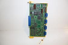 Fanuc Control Board A16B-2200-0092 IN1111