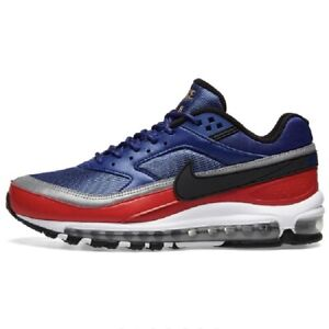 Nike Air Max 97 BW Sneakers for Men for Sale | Authenticity ...
