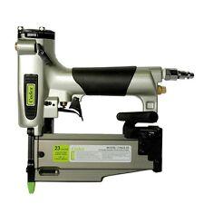 """Cadex 23 Ga. 2"""" Length Headless Pinner / Brad Nailer  - CPB23.50 Free Mix Pins"""