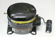 Bunn Ultra-2 Compressor FACTORY PART Complete New 34296.1000 T-2155 SAVE $$$ f