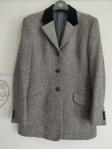 Austin Reed Regular Size Coats Jackets For Women For Sale Ebay