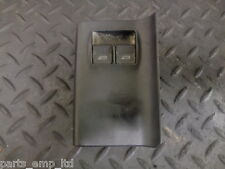2001 AUDI A4 DRIVERS FRONT WINDOW SWITCH 4D0959855