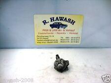 Unterdruckpumpe Vakuumpumpe 72218501 A6 2.5 TDI  C5 Mod.97-05