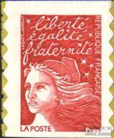 Frankreich 3228 (kompl.Ausg.) postfrisch 1997 Marianne