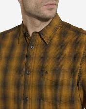 Camicie casual e maglie da uomo Wrangler con button down