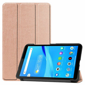 Cover For Lenovo Tab M7 (TB-7305F TB-7305X) Case Protective Stand Pouch