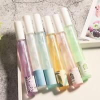 Women Perfume Long Lasting Fragrance Women's Cologne Oil Based Spray