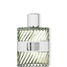 Dior EAU SAUVAGE COLOGNE 100 ML - ORIGINALE 100% NO IMITAZIONE ESTERA+ OMAGGIO