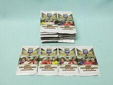 Panini Adrenalyn XL FIFA 365 2020 50 Booster Trading Card Neu