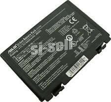 Genuine Original Battery for ASUS A32-F82 A32-F52 K40 K40I K40A K40AF K40IL K41