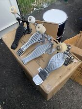 More details for free p&p. one junior bass drum pedal.   for drum kit. p904038
