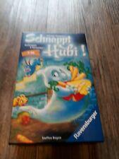 Kinderspiel Schnappt Hubi Ravensburger