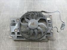 BMW E39 530D Elektrolüfter Drücklüfter 6921397 64546921397 Kühlsystem
