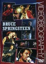 Bruce Springsteen - Videography [2007] [DVD].