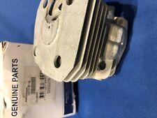 New OEM Husqvarna 346XP NE  cylinder kit piston, pin, rings 544 14 29-08