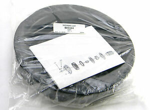 NEW QSP AUTOMOTIVE K5344 COIL SPRING SEAT FRONT UPPER ST-3974