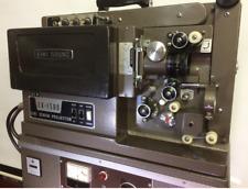 ELF EIKI 16mm PROJECTOR DRIVE BELT PULLEY BELT SET - 4 BELTS MODEL EX1500