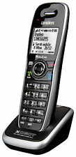 Uniden XDECT8105 1 Handset Cordless Telephone System