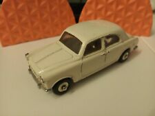 MERCURY LANCIA APPIA S.3 COD. 5 S. 1:43 made in Italy 1960