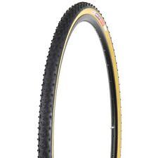 Challenge Grifo Tire 700x33 300tpi Nero/marrone Copertoncino