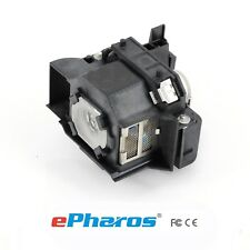 ELPLP36 Projector Lamp Bulb For Epson EMP-S4/ EMP-S42/ PowerLite S4
