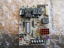 OEM York Coleman P031-01267-001 Furnace Control Board SOURCE1 031-01267-001A