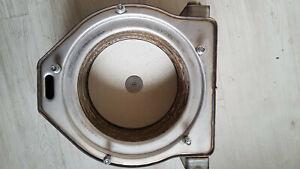 vaillant wärmetauscher VC/VCW 196/2c und andere gebraucht