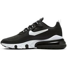 Nike Air Max 270 React Ao4971 004/ci3866 004 Mens US 10 UK 9 Running SNEAKERS