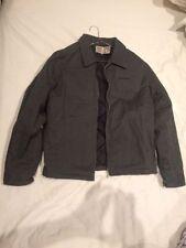 Carhartt Cotton Blend Coats & Jackets for Men
