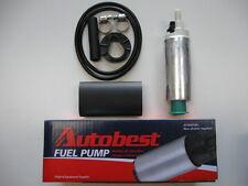 Autobest F2281 Electric Fuel Pump